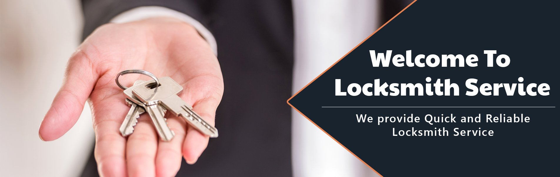 Lakeridge Heights Locksmith Store, Lakeridge Heights, CT 860-365-2053